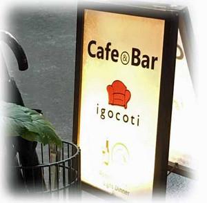 Igocoti170509