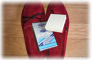 Shoes170530