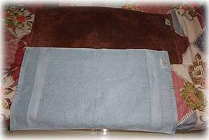 Towel1706