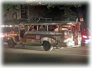 Jeepney1706