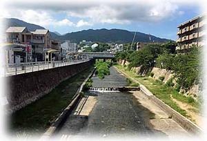 Ashiyagawa170711