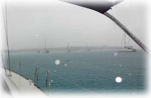Rain1708