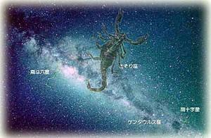 Star1708