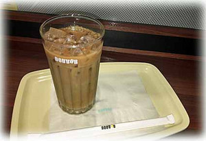 Cafe170908