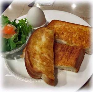 Toast170925