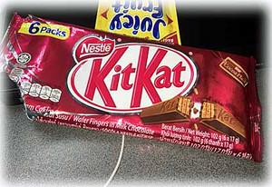 Kitkat171005