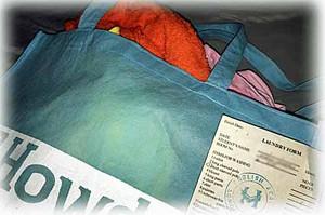 Laundry171011