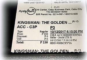 Kingsman171012