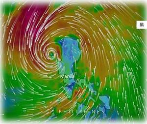 Typhoon171013