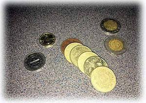 Coin171017