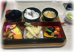 Makunouchi171130