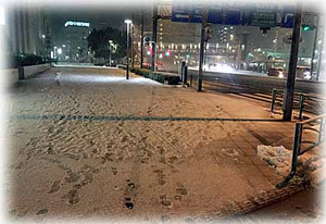 Snow180122