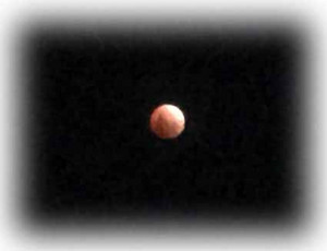 Eclipse180131