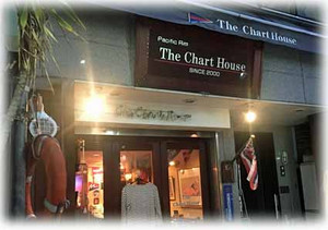 Charthouse180307