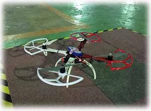 Drone180321