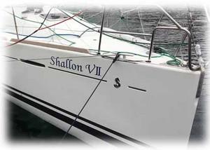 Shallon180416