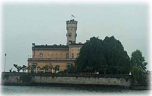 Castle180521