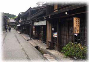 Takayama180531