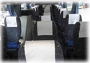 Threeseats180607