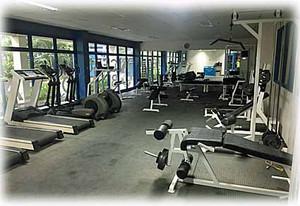 Gym180703