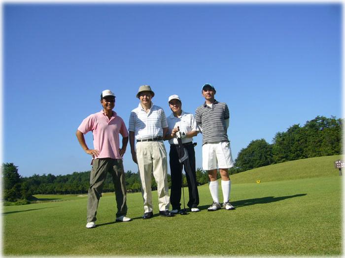 Golf070818