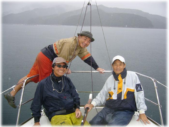 Sailing070930