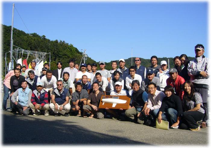 Autumnshugou071021