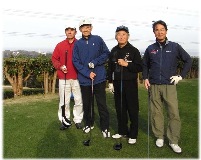 Golf0712_2