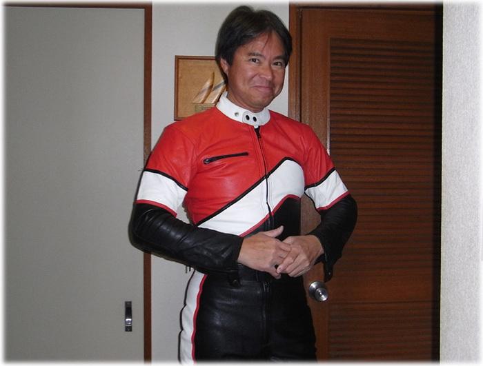 Rider071229