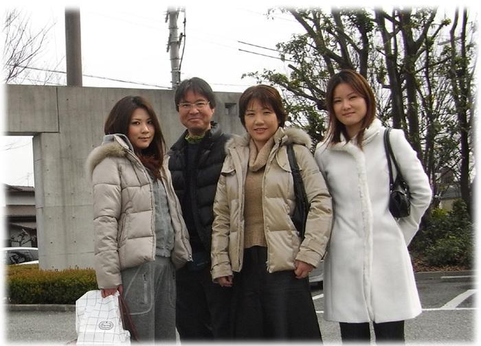 Myfamily080302