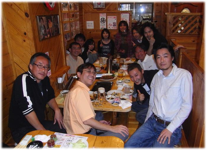 Sakamoto080405
