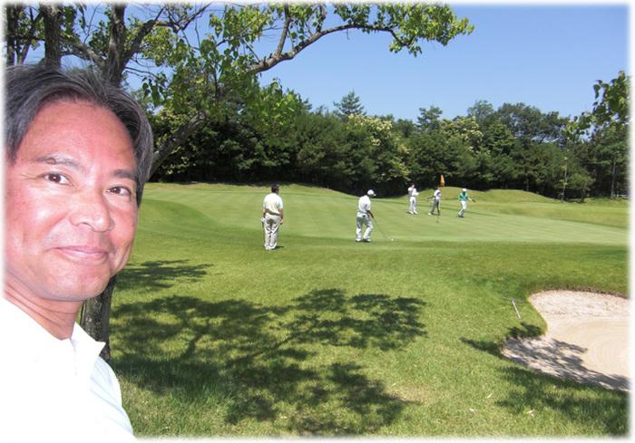 Golfkai080613