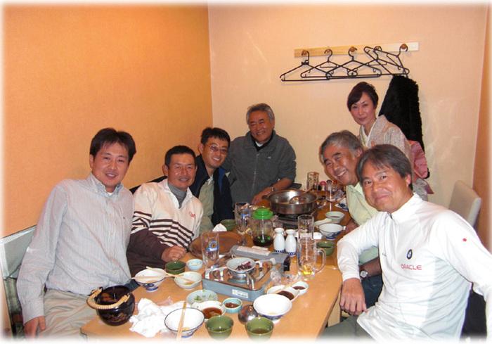 Shinnenkai090104