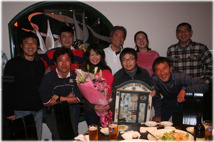 Shinnenkai090110