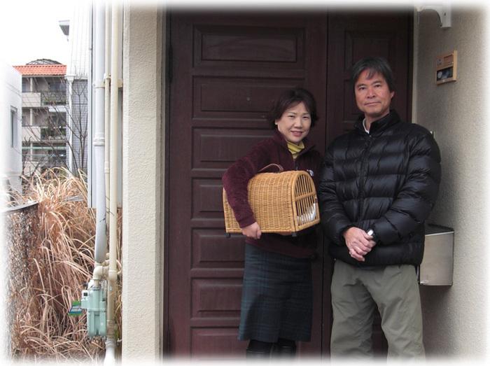 Midorigaoka090131