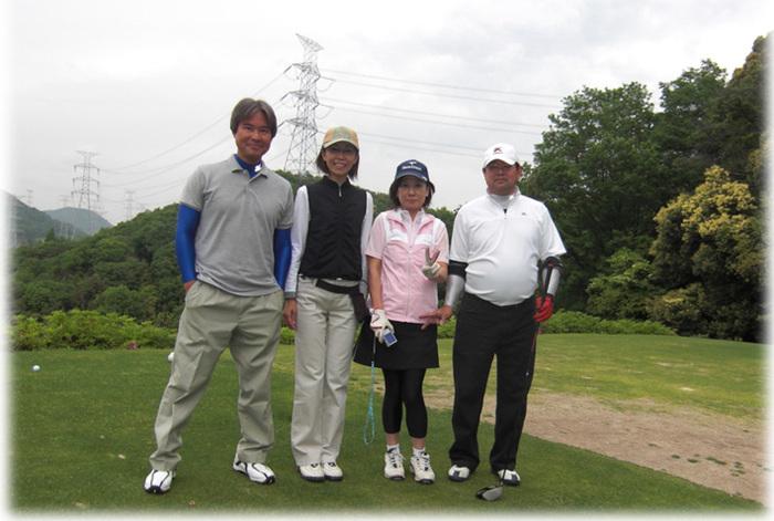 Golf090516_2