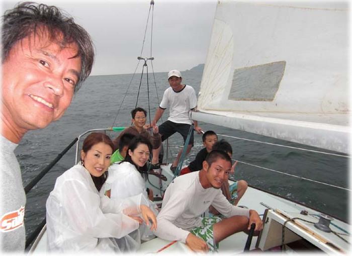 Sailing090801_2