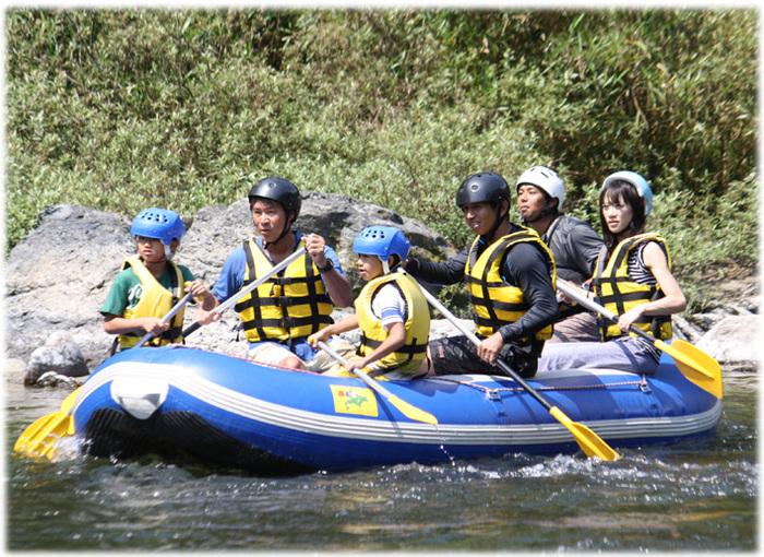 Raft090906