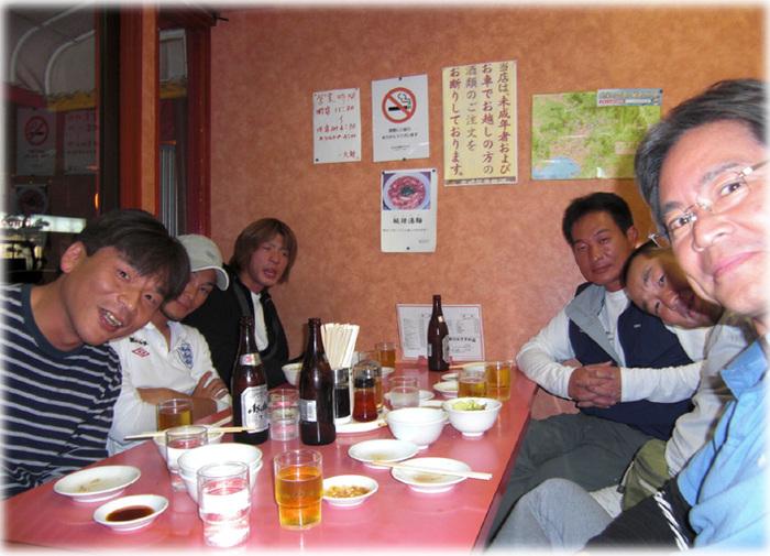 Kamakuraenkai091107