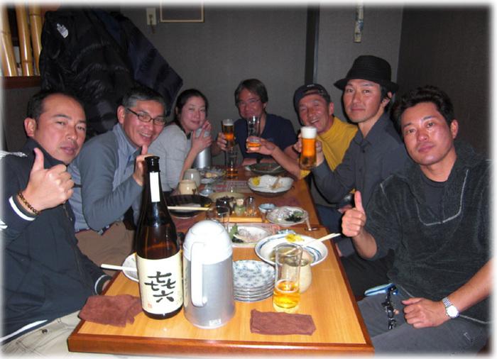 Shinnenkaihiroshima100109