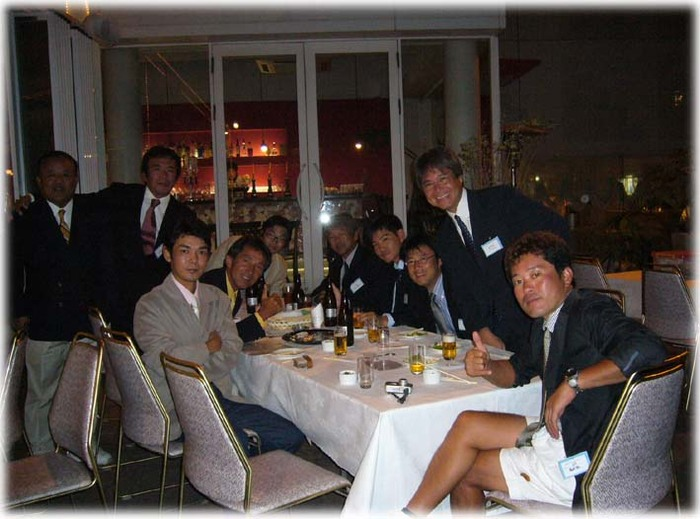 Party061008