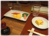 Takamadashimaki101014