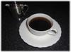 Coffee101113