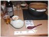 Shiga101217