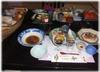 Dinner110101