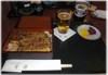 Hishitomi110109