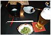 Shodaiheizo111012