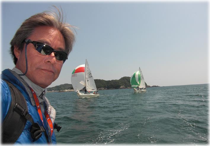 Sailing100516