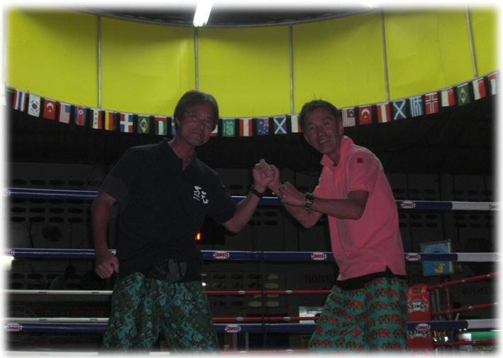 Boxing101209