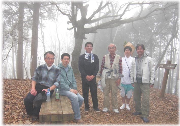 Okumiyamairi110505